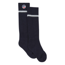 product-Fusalp Lodge Socks - Adult Collection