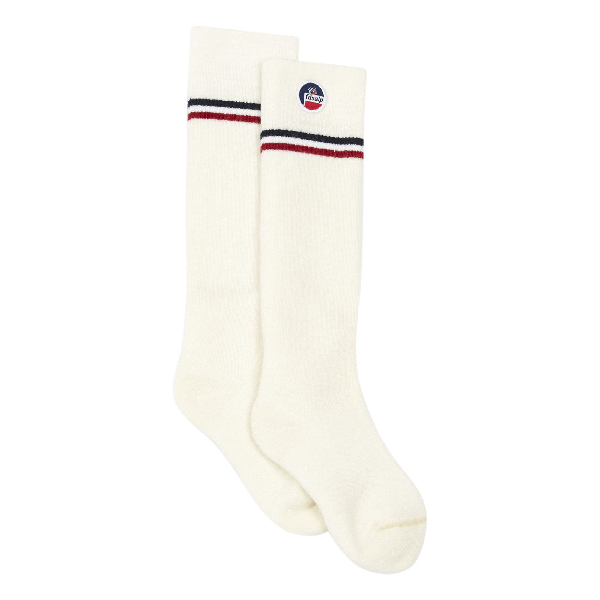 Chaussettes Lodge - Collection Femme -