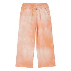 product-Finger in the nose Jogger Large Delrey Tie and Dye