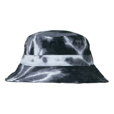 product-Finger in the nose Cappello Buck Tie & Dye