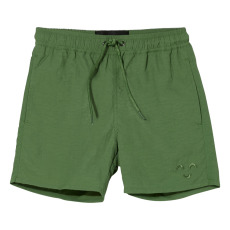 product-Finger in the nose Poolboy Swimming Shorts