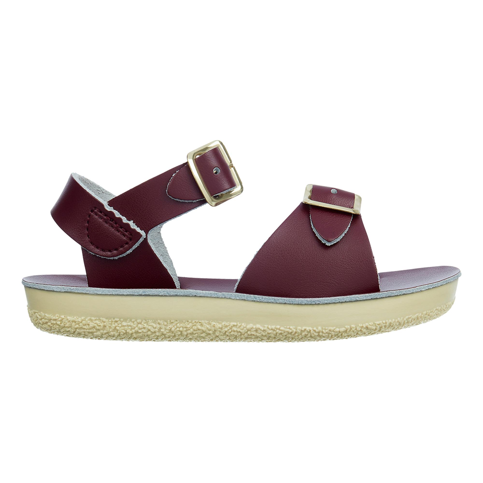 Style 4400 Salt Water SandalsStyle 4400 K Enfant B/éb/é gar/çon Mixte Enfant