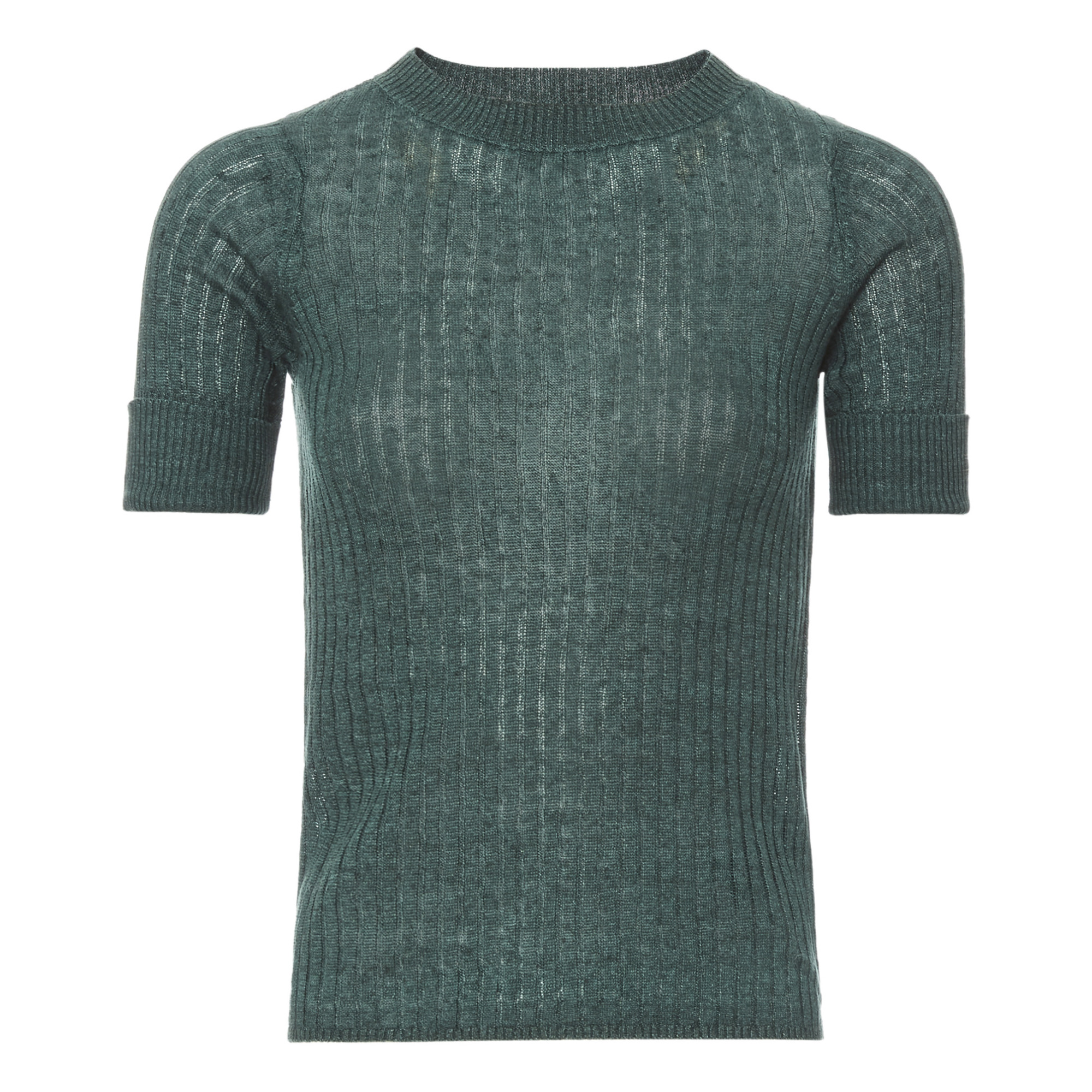 Pull Marie Maille Lin