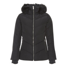 product-Fusalp Anorak Davai II - Colección Mujer -