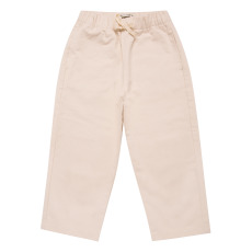product-the new society Pantaloni Lucienne in cotone bio