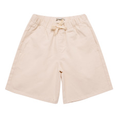 product-the new society Lucienne Organic Cotton Shorts