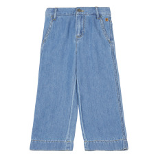 product-Sunchild Cactus Trousers