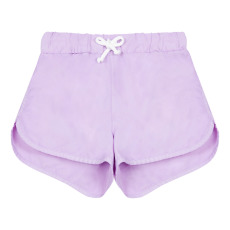 product-Sunchild Short de Bain Bahia