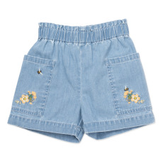 product-Bonton Shorts Bordado Clovis
