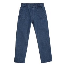 product-Bonton Pantalon Denim Batcha