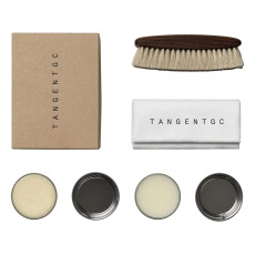product-Tangent GC Shoe Polish Kit