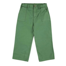 product-Morley Pantalon Large Major
