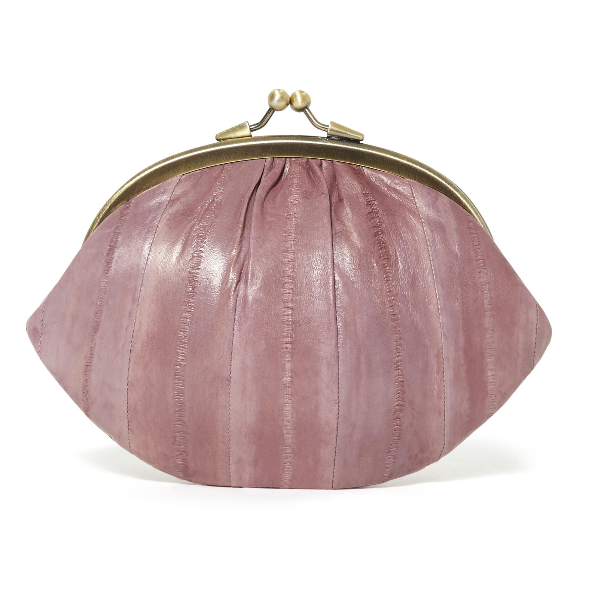Bernice Winifred Le-gend of-Zelda porte-monnaie pour femmes sacs /à cosm/étiques de stockage de coquille pour pi/èces de cl/és de rouge /à l/èvres