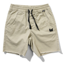 product-Munsterkids Shipwreck Shorts