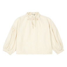 product-the new society Blouse Olivia Coton Bio
