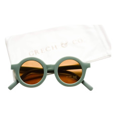 product-Grech & Co Sunglasses Made of Recycled Materials