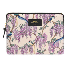 product-Wouf Pochette Ipad Glycine
