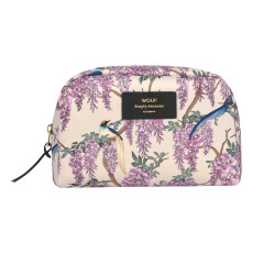 product-Wouf Glycine Toilet Bag