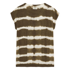 product-Hartford T-shirt Teiva Lin Tie and Dye