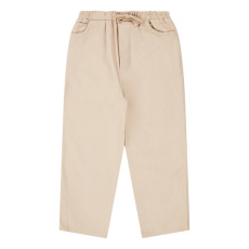 product-Caramel Squid Trousers