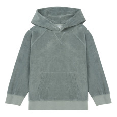 product-Hartford Terry Cloth Hoodie