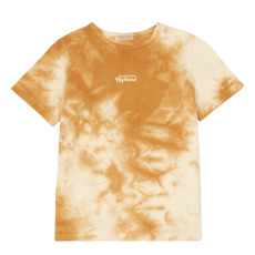 product-EAST END HIGHLANDERS Camiseta Tie & Dye