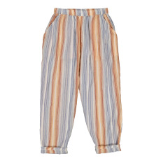 product-Louis Louise Pantalon Gazelle