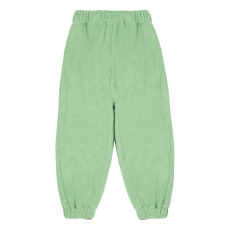 product-We Are Kids Max Organic Cotton Trousers