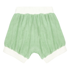 product-We Are Kids Nicole Organic Cotton Bloomers