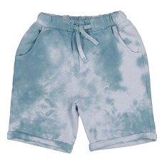 product-Louis Louise Shorts de lana Brooklyn