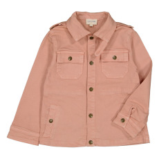 product-Louis Louise Tino Jacket