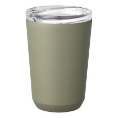 product-Kinto Tasse To go tumbler - 360 ml