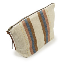 product-Libeco Pochette The Belgian