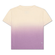 product-Repose AMS Tie-dye T-shirt