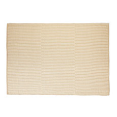 product-Hay Jute and Cotton Rug