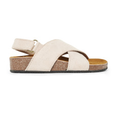 product-Scandic Gypsy Suede Gypsy Sandals