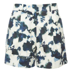 product-Chloé Stora Short Jules Tie and Dye