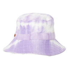 product-Sessun Bob Tie and Dye Bobby