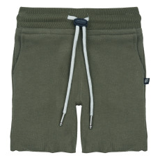 product-Sweet Pants Short Molleton