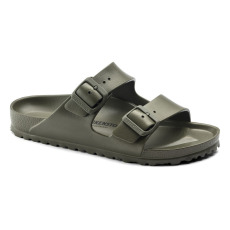 product-Birkenstock Sandales Arizona EVA - Collection Adulte -