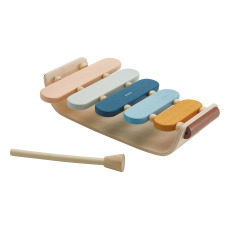 product-Plan Toys Tendresse Xylophone