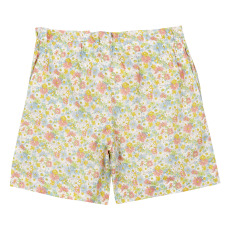 product-Bonpoint Short Liberty Exclusif Leslie