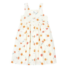 product-Bonpoint Laly Cherry Dress