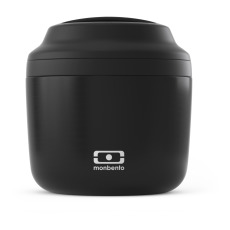 product-Monbento Element Insulated Lunchbox