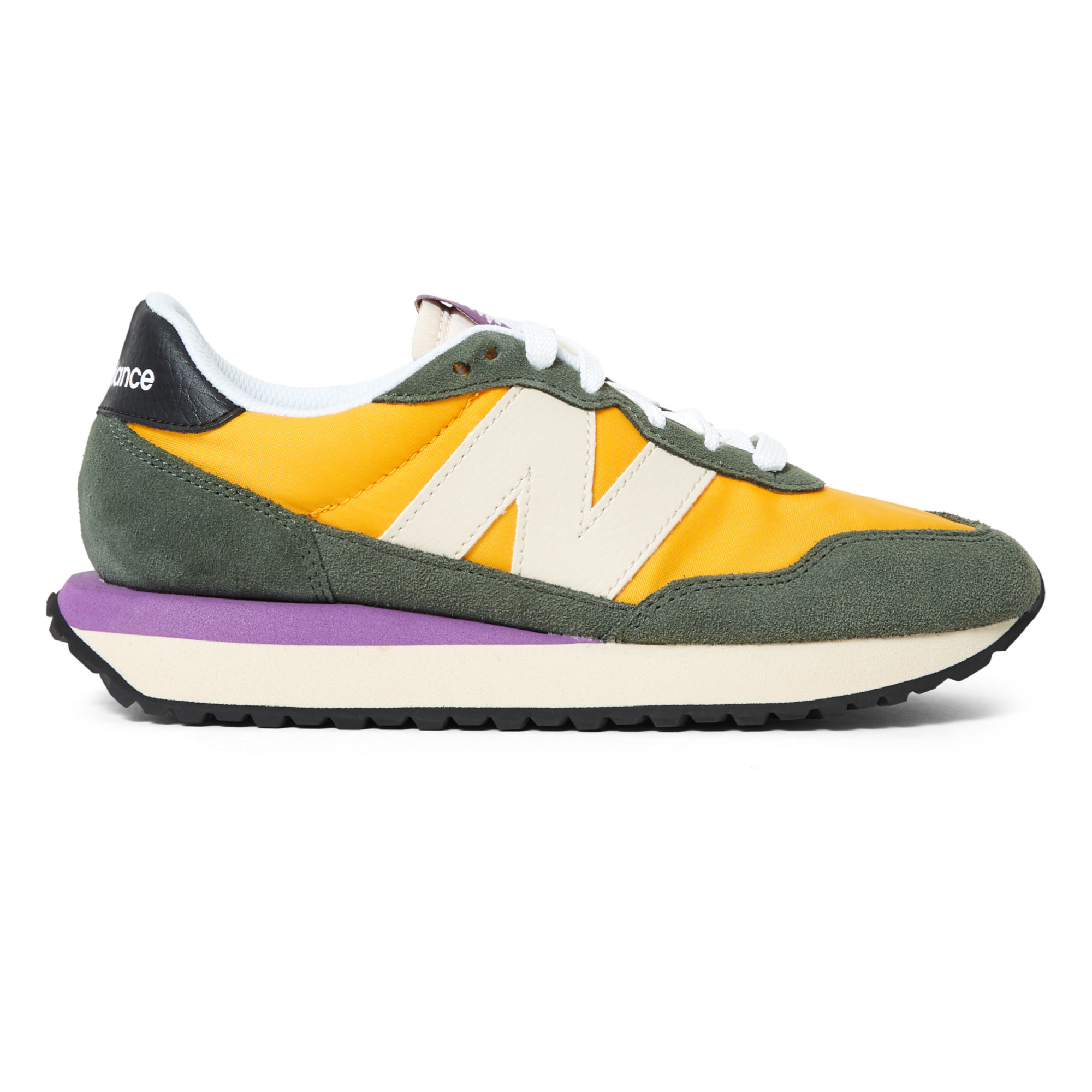New Balance I New Collection I Smallable