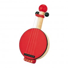 product-Plan Toys Banjo