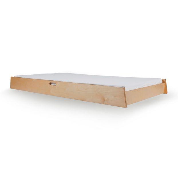 Sparrow Junior Sofa Bed Oeuf Nyc Design Children