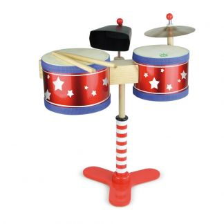 Whaly Balancing Game Green Vilac Toys And Hobbies Children