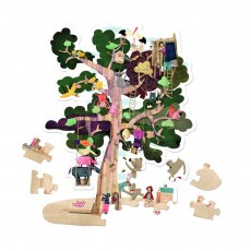 product-Londji My tree puzzle