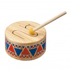 product-Plan Toys Drums